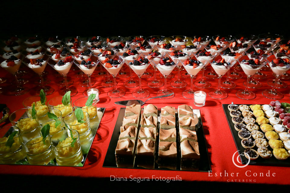 Boda_Esther_Conde_Catering_de_lujo_23_4297_boda-we