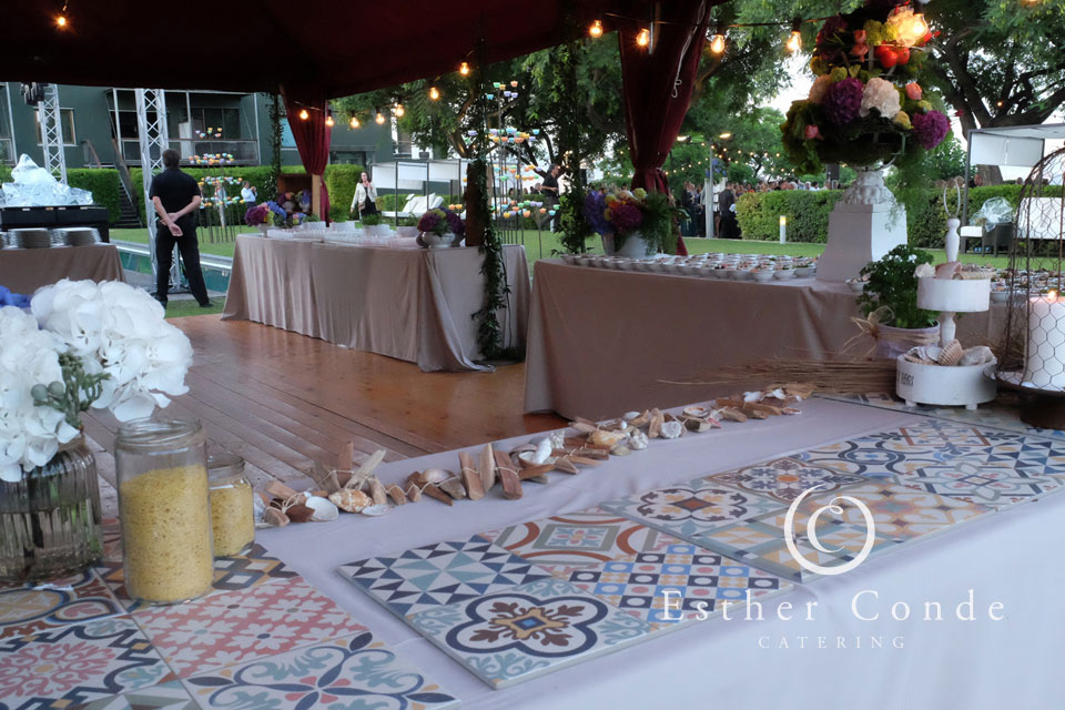 Esther_Conde_Catering_de_Lujo_7157web