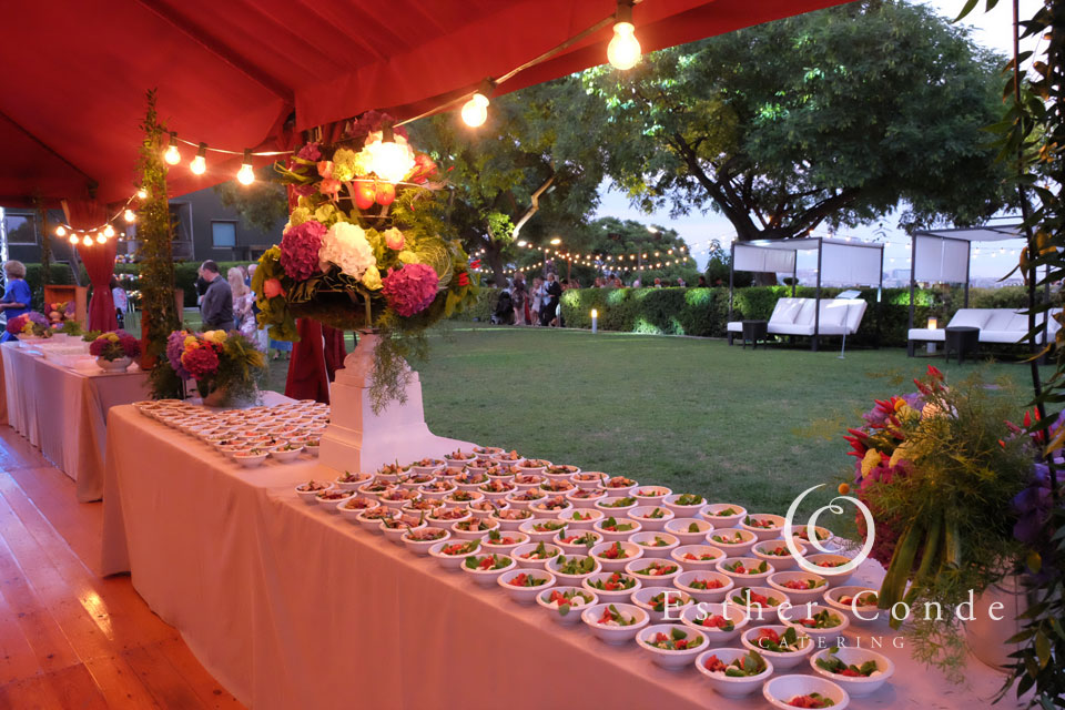 Esther_Conde_Catering_de_Lujo_7224web