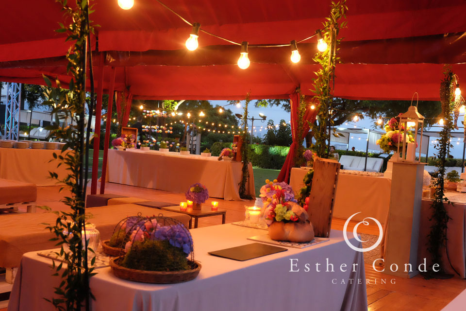Esther_Conde_Catering_de_Lujo_7239web
