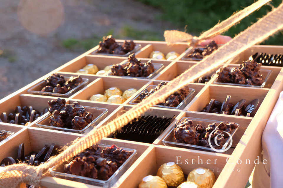 Esther_Conde_Catering _de_Lujo_01_DSCF3351web
