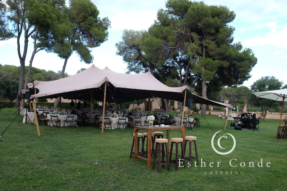 Esther_Conde_Catering _de_lujo_DSCF8308web