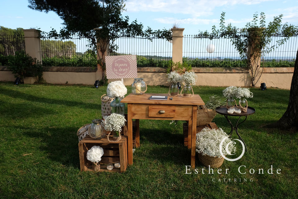 Esther_Conde_Catering _de_lujo_DSCF8330web