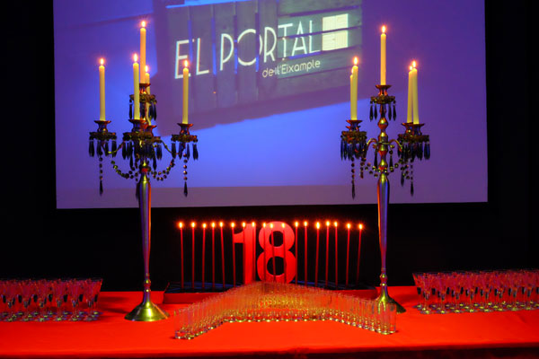 Bodas-y-eventos_Esther_Conde_Catering_de_lujo