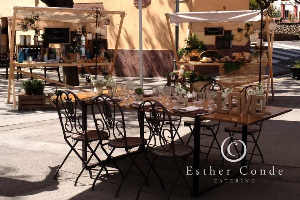 TV3_fiesta_Esther_Conde_Catering_de_Lujo-9988web