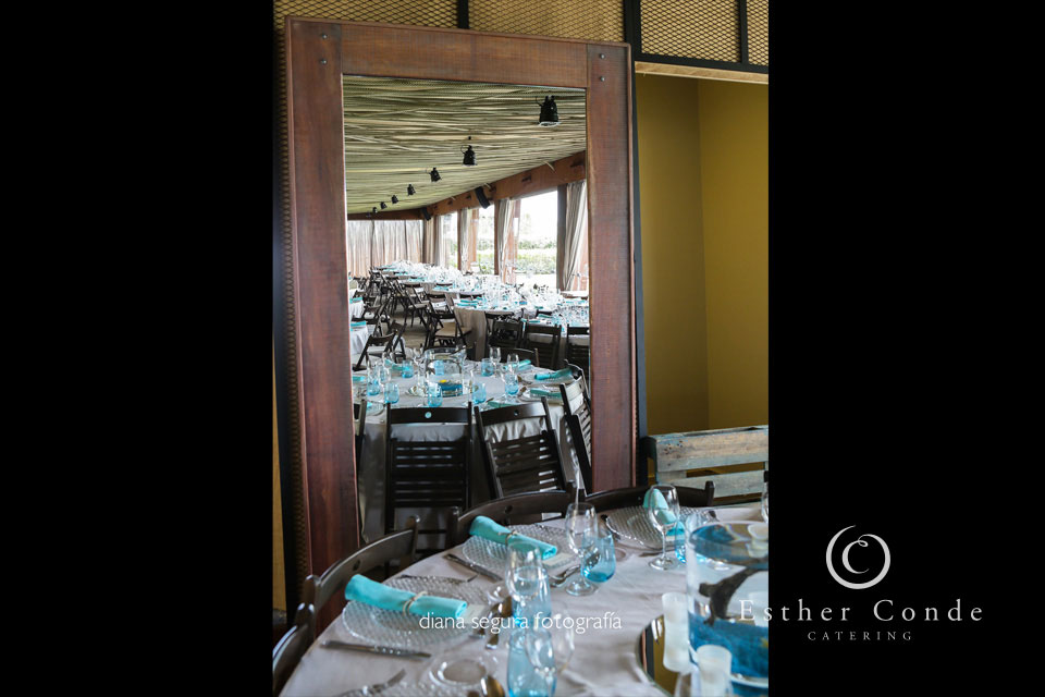 Bodas_Esther_Conde_Catering_de_Lujo_03_4244-web