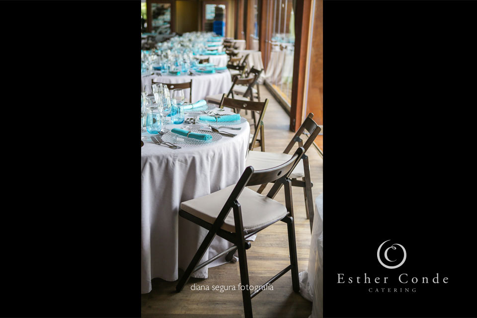 Bodas_Esther_Conde_Catering_de_Lujo_05_4290-web