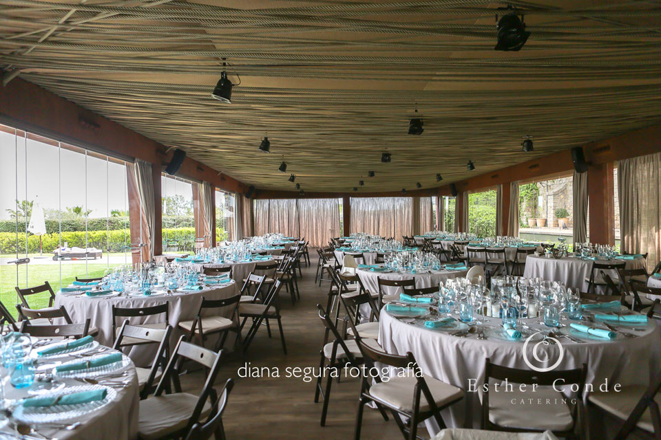 Bodas_Esther_Conde_Catering_de_Lujo_06_4223-web
