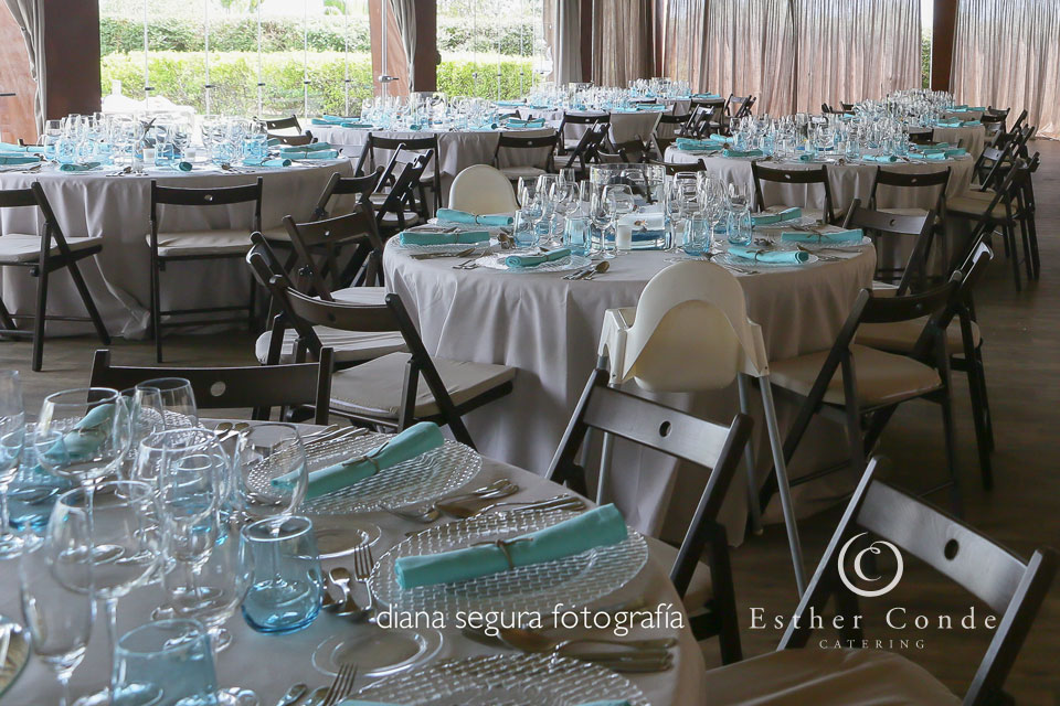 Bodas_Esther_Conde_Catering_de_Lujo_07_4228-web