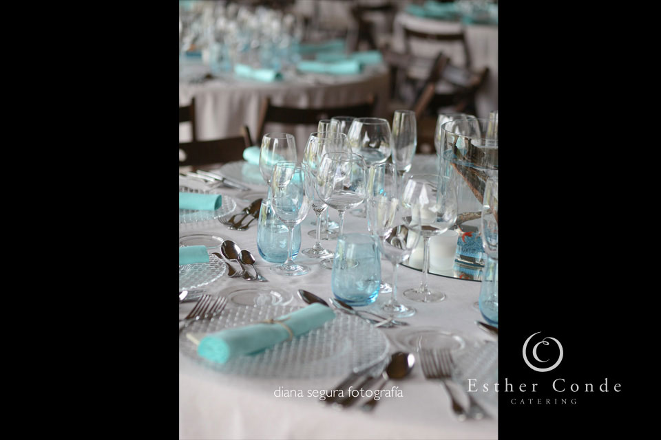 Bodas_Esther_Conde_Catering_de_Lujo_08_4195-web
