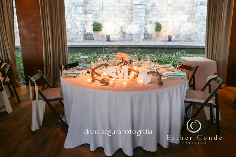 Bodas_Esther_Conde_Catering_de_Lujo_14_4345-web
