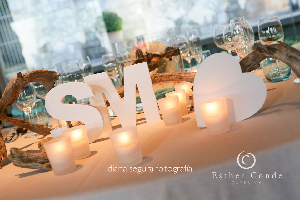 Bodas_Esther_Conde_Catering_de_Lujo_15_4359-web