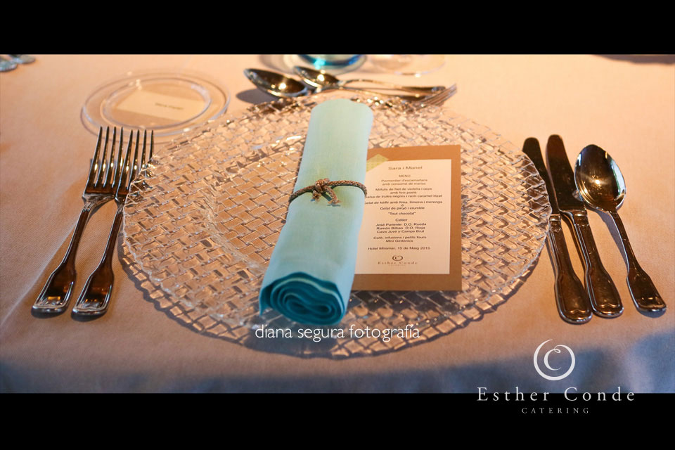 Bodas_Esther_Conde_Catering_de_Lujo_16_4369-web