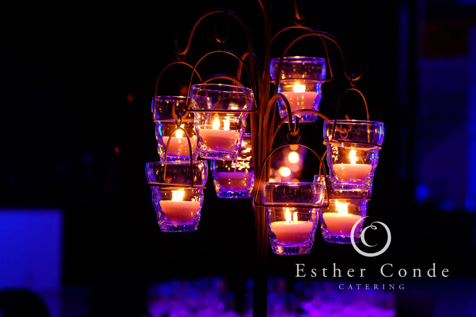 Fiesta_Esther_Conde_Catering _de_Lujo_14_9565web