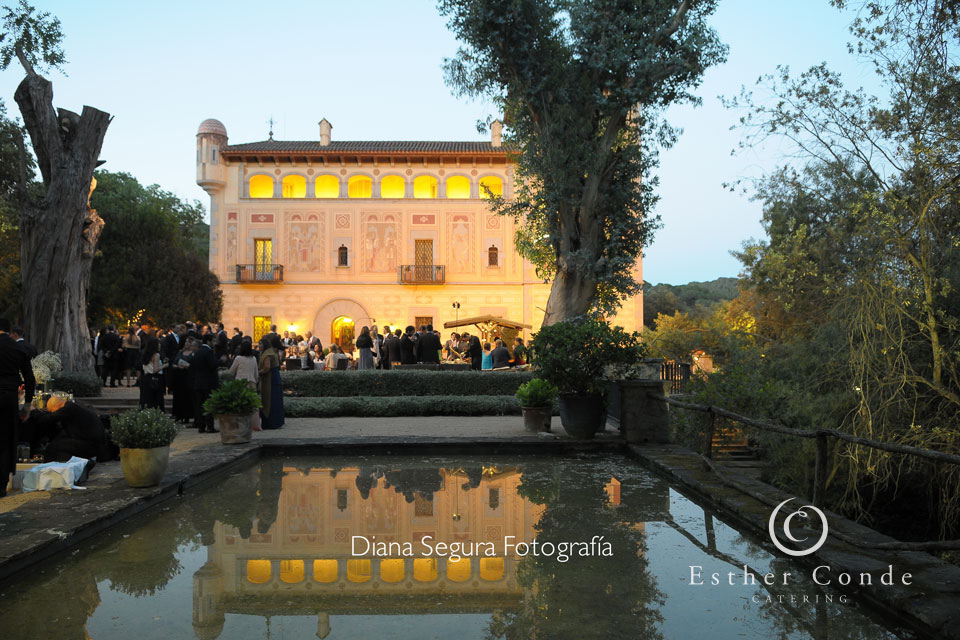 Aperitivo_Boda_Esther_Conde_Catering_de_Lujo_23_5247_we