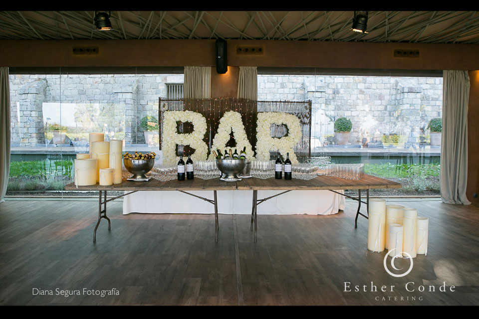 Boda_Esther_Conde_Catering_de_lujo_09_1025-web