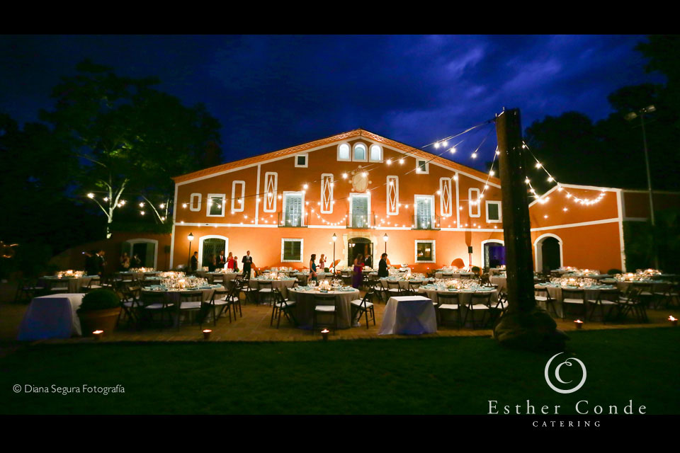 Bodas_Esther_Conde_Catering_de_lujo_01_4692-web