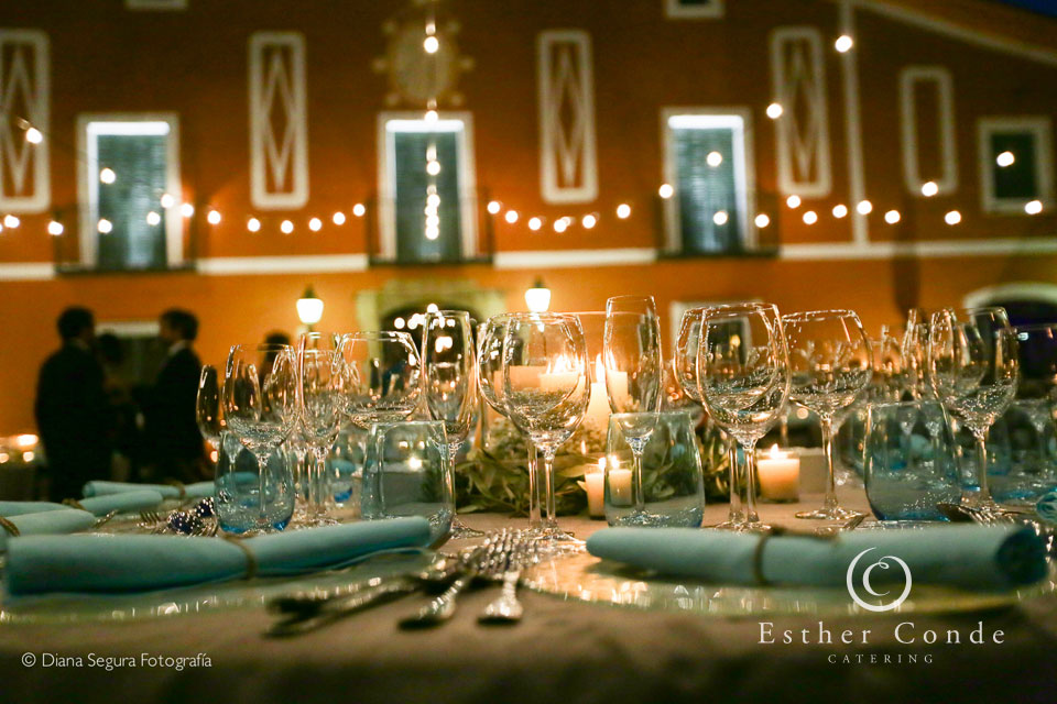 Bodas_Esther_Conde_Catering_de_lujo_03_4700-web