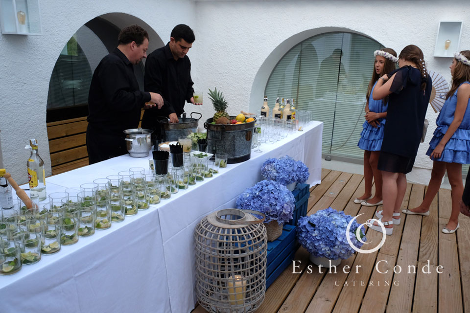 Bodas_Esther_Conde_Catering_de_lujo_04_5387web