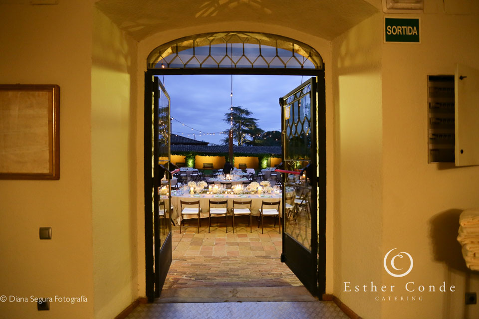 Bodas_Esther_Conde_Catering_de_lujo_05_4733-web