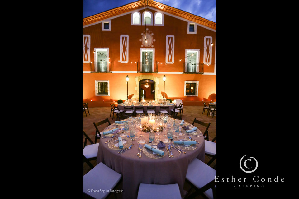 Bodas_Esther_Conde_Catering_de_lujo_06_4759-web