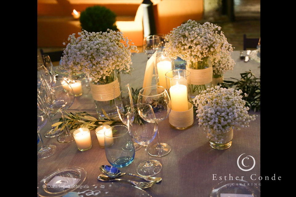Bodas_Esther_Conde_Catering_de_lujo_07_4768-web