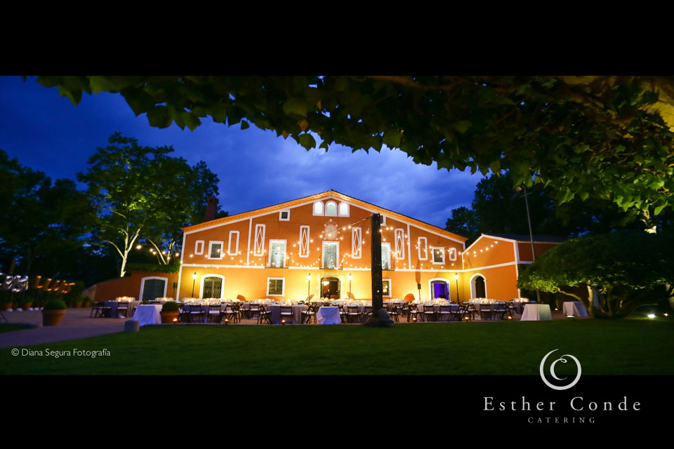 Bodas_Esther_Conde_Catering_de_lujo_08_4811-web