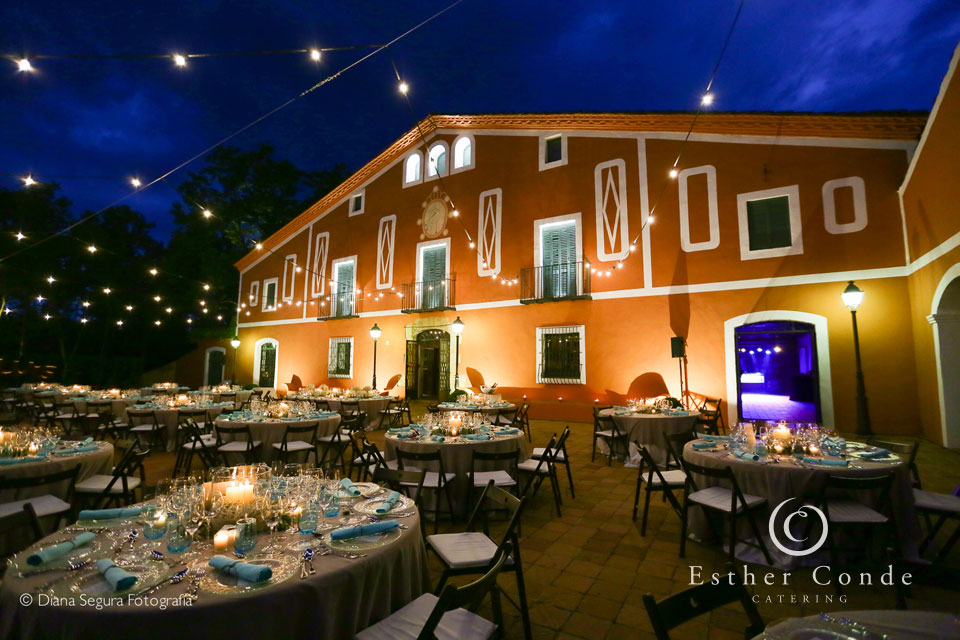 Bodas_Esther_Conde_Catering_de_lujo_09_4845-web