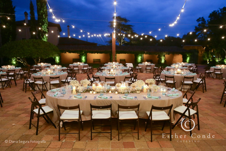 Bodas_Esther_Conde_Catering_de_lujo_12_4933-web