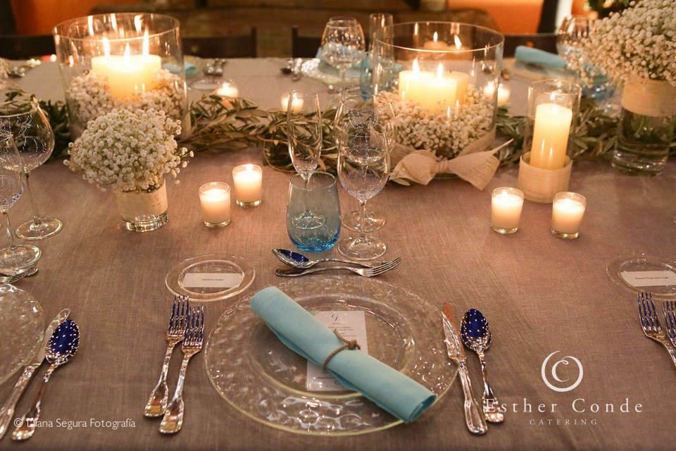 Bodas_Esther_Conde_Catering_de_lujo_13_4954-web