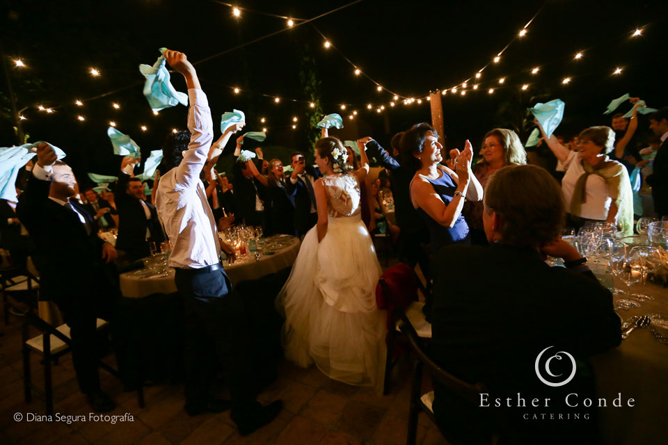 Bodas_Esther_Conde_Catering_de_lujo_14_5991-web