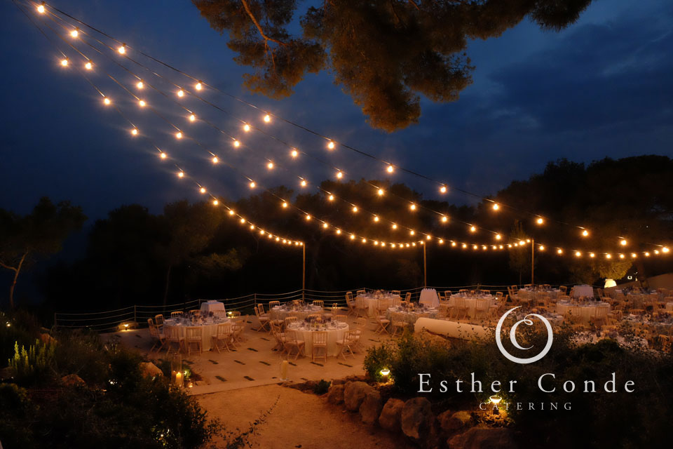 Bodas_Esther_Conde_Catering_de_lujo_19_5663web
