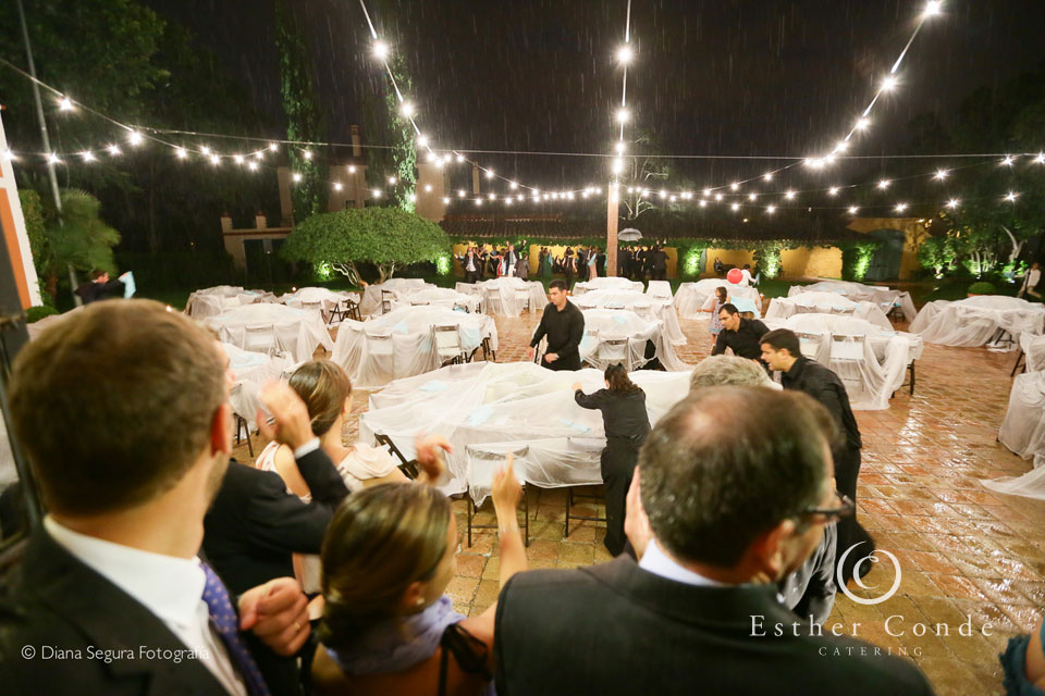 Bodas_Esther_Conde_Catering_de_lujo_19_6028-web