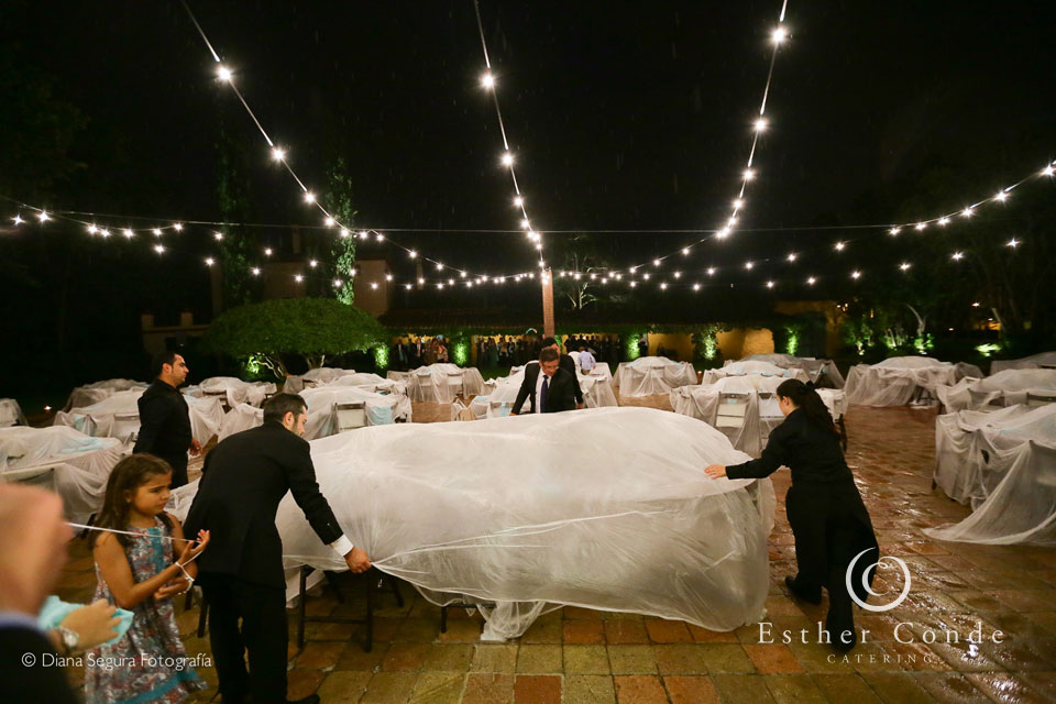 Bodas_Esther_Conde_Catering_de_lujo_20_6045-web