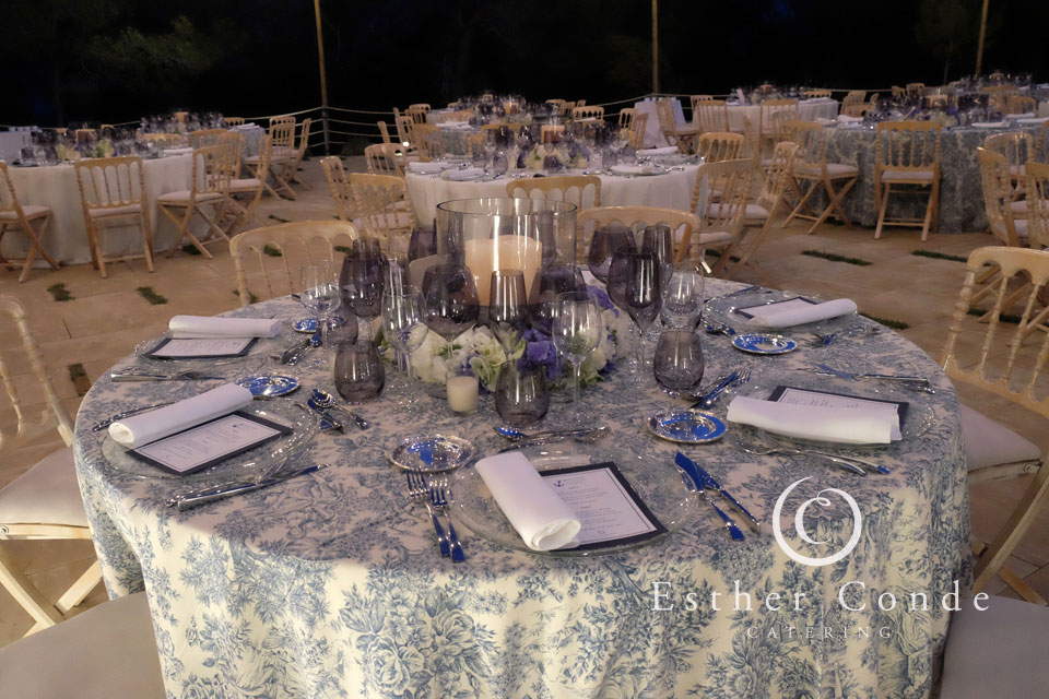 Bodas_Esther_Conde_Catering_de_lujo_22_5681web
