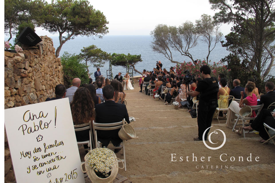 Bodas_Esther_Conde_Caterimg _de_lujo_03_8212web