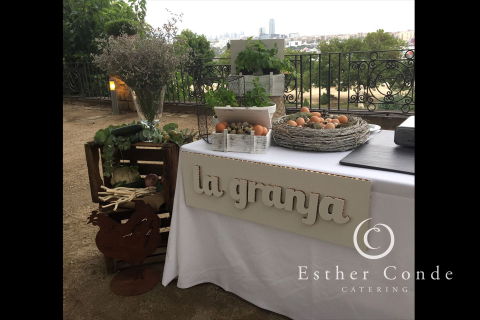 Esther_Conde_Catering_de_lujo_Buffets_02_8181-web