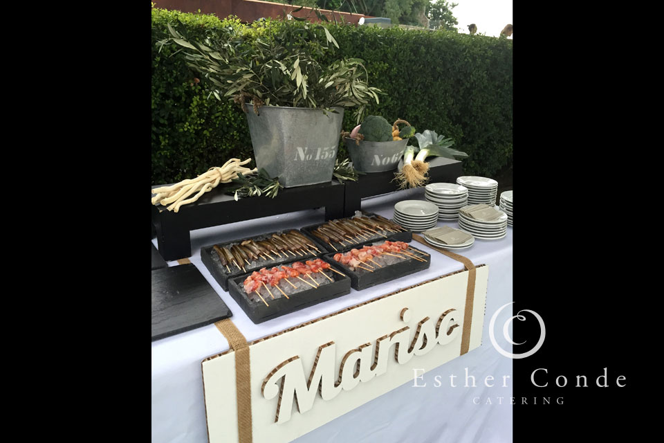 Esther_Conde_Catering_de_lujo_Buffets_03_8191-web