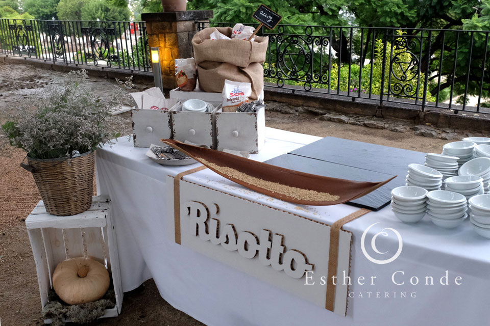 Esther_Conde_Catering_de_lujo_Buffets_04_7980web