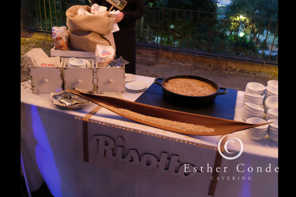 Esther_Conde_Catering_de_lujo_Buffets_05_DSCF8063-web
