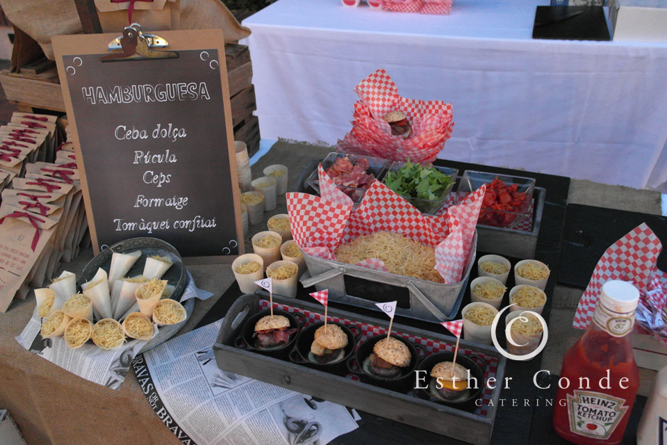 Esther_Conde_Catering_de_lujo_Buffets_08_4046web