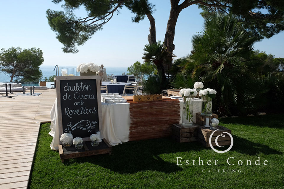 Esther_Conde_Catering_de_Lujo_Boda_Casa_de_Mar