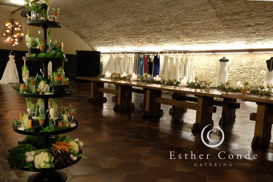 Esther_Conde_Catering_de_lujo_04_DSCF9730web