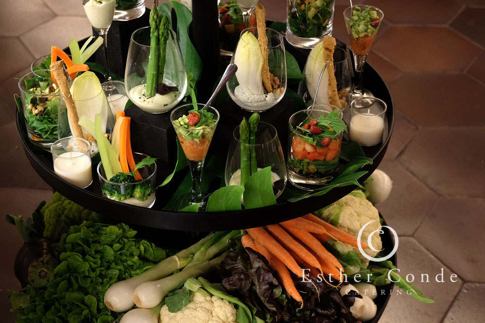 Esther_Conde_Catering_de_lujo_11_DSCF9793web