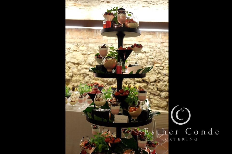 Esther_Conde_Catering_de_lujo_15_DSCF9839-web