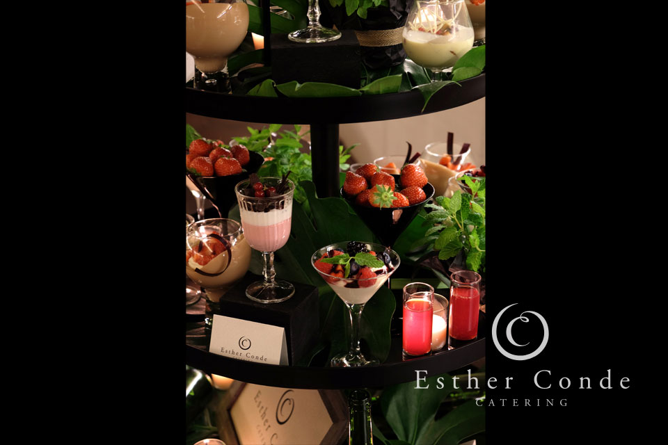 Esther_Conde_Catering_de_lujo_18_DSCF9866-web