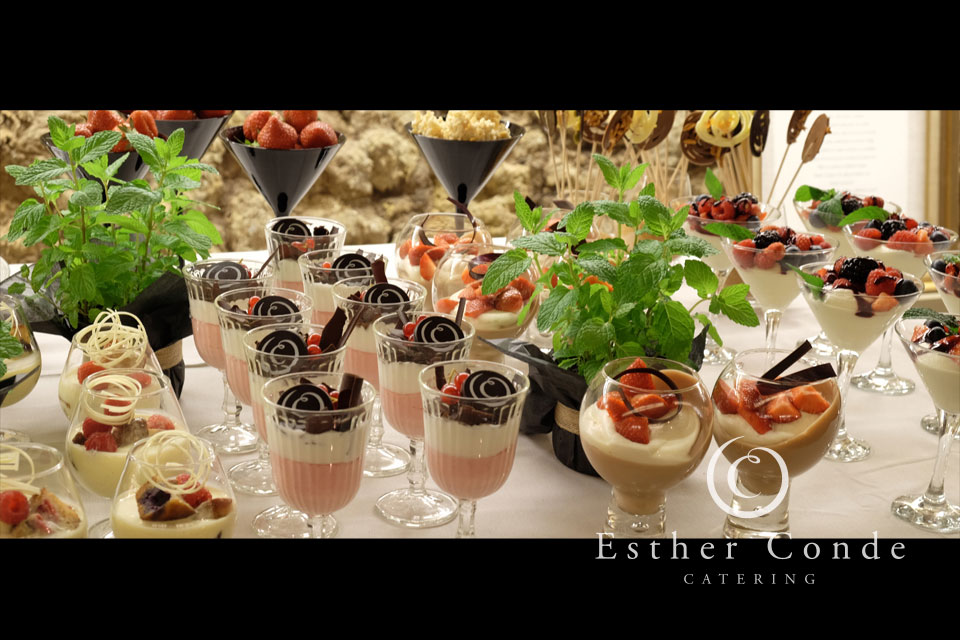 Esther_Conde_Catering_de_lujo_20_DSCF9903-web