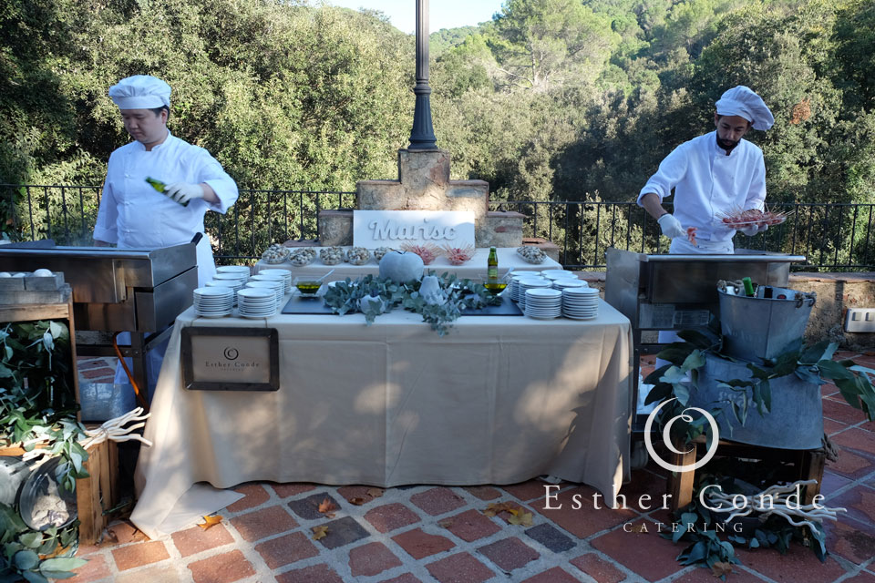 Esther_Conde_Catering_de_Lujo_04_DSCF9348web