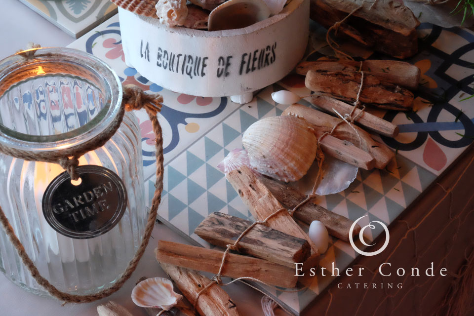 Esther_Conde_Catering_de_Lujo_7122web