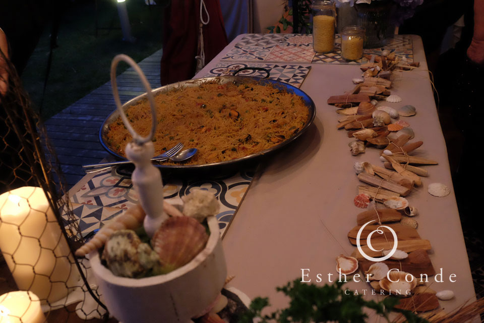 Esther_Conde_Catering_de_Lujo_7244web